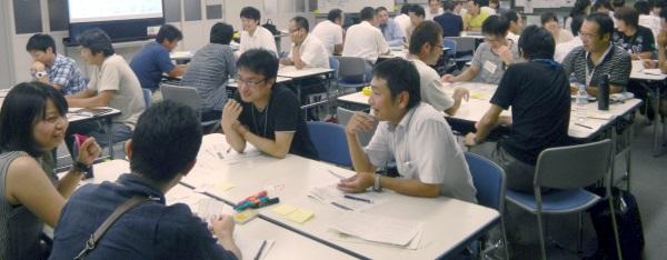 tsu_ideaworkshop_02_Brainstorming-Card_and_HAKAI_buresuto.jpg
