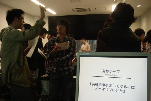 waseda_03.jpg