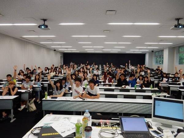 waseda_d3_.jpg