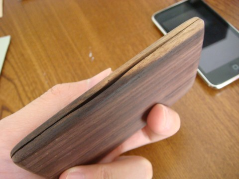 wood_card_case.jpg