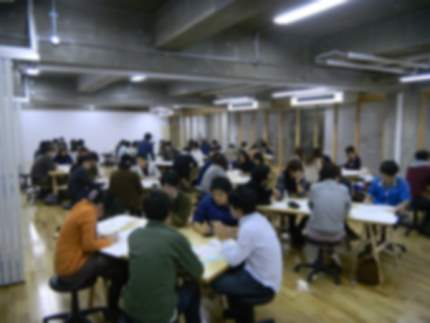 yamataga03.jpg